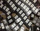 全重庆高价回收硒鼓,回收墨盒及防伪标