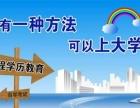 芜湖较好的消防工程师培训学校