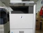 硒鼓复印机 打印机 传真机一体机租赁出售维修销售