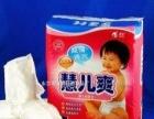 母婴用品香港进口代理报关 香港到嘉兴专线货代