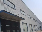 全国低价出售二手厂房钢结构 现上海出售厂房7米