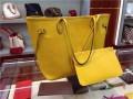 三明本地高价回收二手包包 品牌包