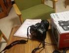 佳能相机60D
