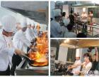 湖北烹饪培训 湖北烹饪学校 最好是武汉文昌烹饪学校