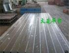 铸铁平台|焊接平台|划线平台|大理石检验平台|方箱平尺|机床斜垫