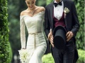 图兰朵婚纱摄影 图兰朵婚纱摄影诚邀加盟