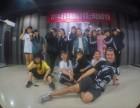 小寨文化大厦舞蹈健身各类舞蹈