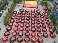 东莞厚街高档中式围餐寿宴外送服务