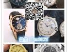 哪里有好的高仿万宝龙手表卖?高仿万宝龙手表多少钱?