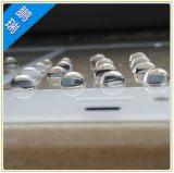 旭硝子SURECO 2防指纹油 优势经销商 值得信赖