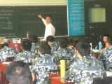 湖北电工培训,武汉电工培训学校,文昌电工培训学校