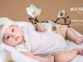 襄阳宝贝专业百天照专业金贝儿童摄影母乳喂养误区