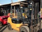 转让合力 ,杭州,大连,柳工,龙工各种型号二手叉车