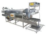 50公斤减速机洗面筋机 洗面筋机 洗面机 自动洗面机 自动洗面筋机