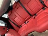 汽车座椅包皮 皇冠真皮座椅 阳光 锋范座