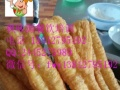 镇江包子油条培训 学习做早点杂粮饼 鸡蛋灌饼培训 早餐学习班