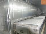 成讯制冷,大型冷库使用指南公司,冷库类别产品及服务专业到位