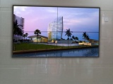 京东方三星LG奇美屏户外与室内大屏及显示器及拼接屏安装
