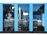台山空压机-永磁变频空压机-品牌双级空压机直销