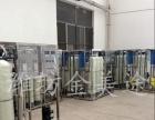 车用尿素设备提供国标配方农业尿素生产设备