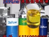 深孔钻切削油 生产质量参数介绍 深孔枪钻油