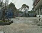 芷江路, 其他 600平米 培训机构场地转让