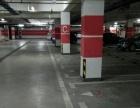 出租空港复地湖滨地下车位7号楼下电梯5米处价格可议
