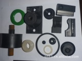 定做橡胶制品,橡胶件 ,橡胶杂件,来图来样定做