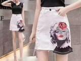 芝麻e柜童装1+1店铺女装店再创新潮品牌折扣加盟