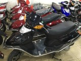 品牌摩托车:本田 宗申 雅马哈 川崎 五羊 新大洲