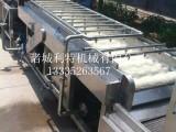 山东利特机械800大枣清洗机 供应较好用的大枣清洗机