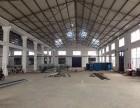 出租经济开发区 沪江商贸城地段仓库/厂房