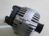 供应吉利GC7发电机 起动机 水箱 内燃机 马达 发动机