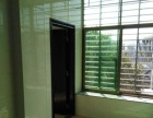 安溪中标村安 2室1厅 50平米 中等装修 押一付一