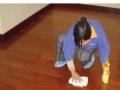 鄞州区开荒保洁、地毯清洗、别墅保洁、专业优惠