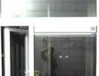 无锡专业定做家庭隔音窗酒店隔音窗工厂隔音窗真空隔音