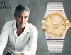 格拉苏蒂 手表回收,重庆名表回收