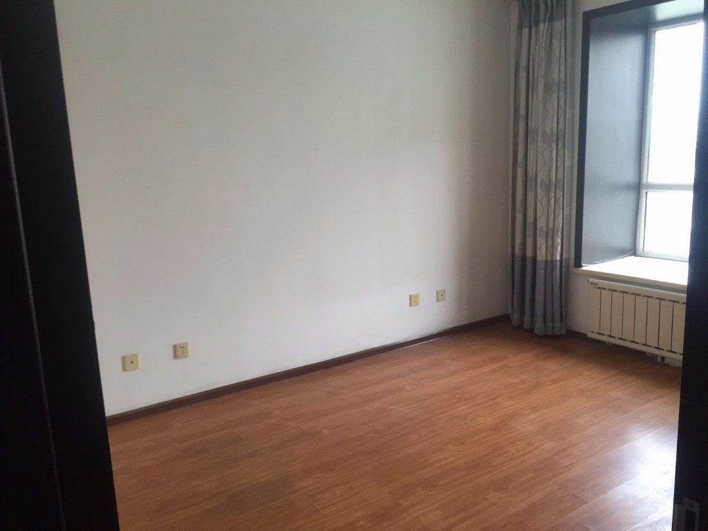 二大街核心位置 空房三室办公合适 有钥匙