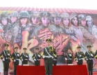 汉中军事拓展哪家好?