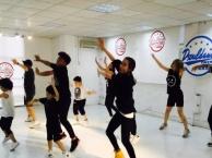 艺考生福利来了!灵魂舞蹈舞蹈才艺特长班开课了!