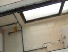 新房 个人出租 海沧海裕路公交站附近单身公寓带独立厨卫550