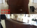 家具维修地板维修沙发翻新