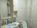 碧园香樟林 3室2厅110平米 中等装修 押二付一