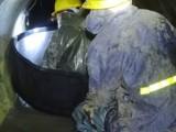 深圳市,地下管道喷涂修复 紫外线光固化修复-快速锁修复