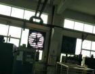 珠海厨房风机维修安装马达风叶更换安装环保排烟工程