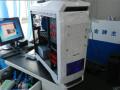 南京润孟成组装台式电脑实体店