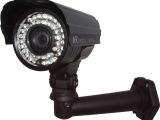 百万数字高清摄像机 网络高清摄像头 红外监控探头 网络监控设备