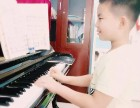 四方景园声乐钢琴考级吉他小提琴葫芦丝古筝竹笛京胡等培训