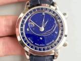 一比一的复刻版高仿品牌手表多少钱哪里可以买得到