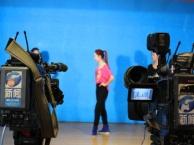 济源流行舞培训班——河南较好的流行舞蹈培训学校